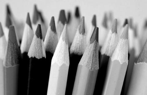9 mitos sobre emprender que vale la pena aclarar