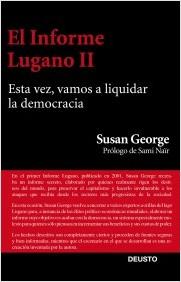 el-informe-lugano-ii_9788423413447