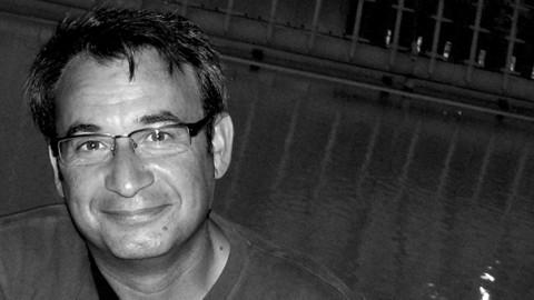 Entrevista a Francisco Rojas (Economía del Bien Común)