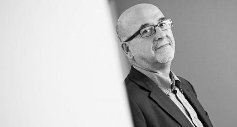Entrevista a Félix Manito, de Fundación Kreanta