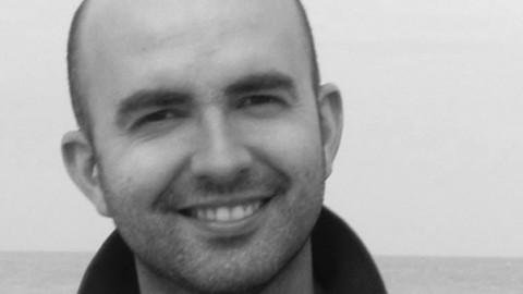 Entrevista a Francisco Mallén (Fiare Aragón)