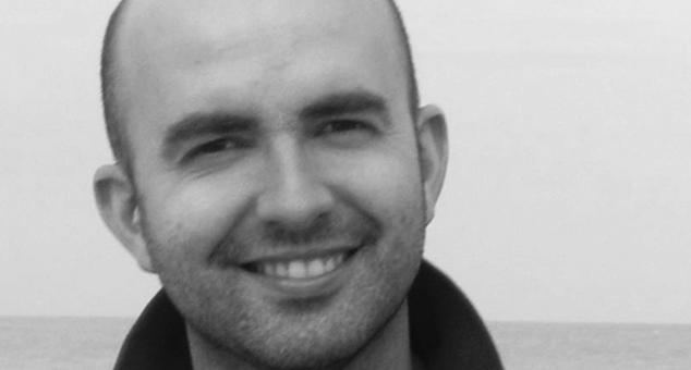 Blog ZAC | Entrevitsta a Francisco Mallen (Fiare Aragón)