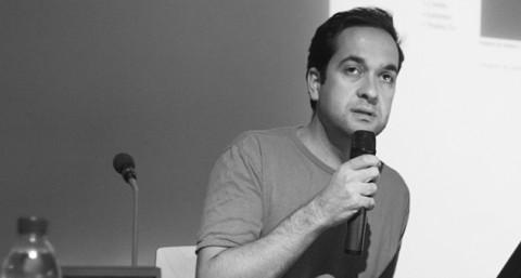 Entrevista a Marcos García (Medialab-Prado)