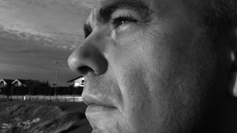Entrevista a David de Ugarte (Las Indias)