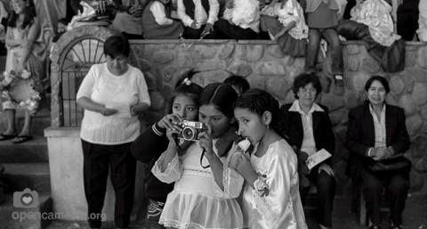 """María Torres-Solanot: """"Muchas veces lo que ves en otros países te sirve para darte cuenta de lo que hay aquí"""""""