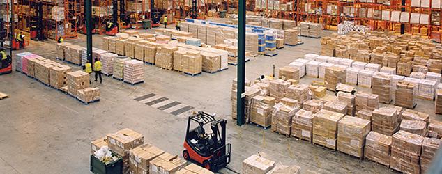 Blog ZAC | ¿Es rentable mi comercio electrónico? (Zaragoza Activa)