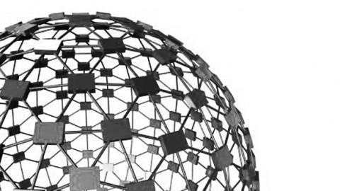 De las ventanillas a la redes virtuales [Tiempos líquidos 5/6]