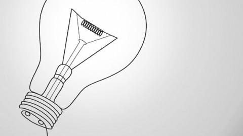 Del Día del emprendedor a los ecosistemas creativos [Tiempos líquidos 4/6]