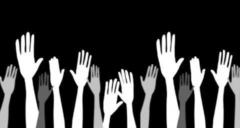 De las subvenciones al crowdfunding y la economía directa [Tiempos líquidos 3/6]