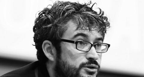 Entrevista a David Cabo (Fundación Civio)