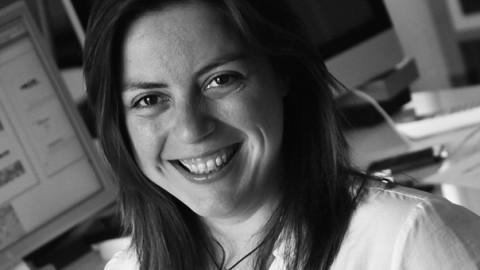 #PasabaporZAC | Laura Bustillo, creadora de Mañocao