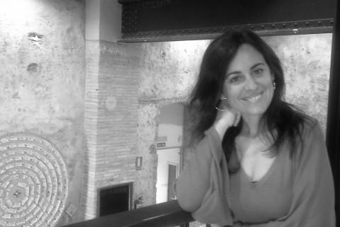 """Marian Gil: """"Estamos llenos de recursos, sólo tenemos que aprender a utilizarlos"""""""