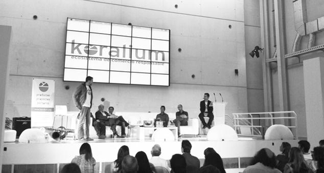cabecera-Koralium