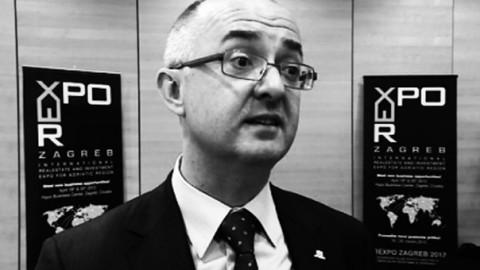 #PasabaporZAC | Alfonso Ribarrocha (Economía del Bien Común)