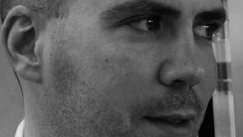 #PasabaporZAC | Juan Martínez, community manager del INAEM