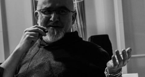 Entrevista a José Ramón Insa Alba (ThinkZAC)