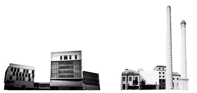 edificios-urban-lab