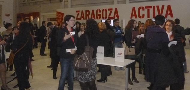 #PasabaporZAC | Juan Martínez