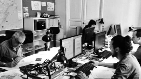 #PasabaporZAC | Paisaje Transversal