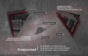 10.Proxicuidad