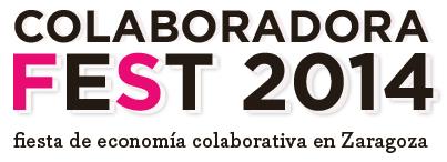 Logo Colaboradora Fest