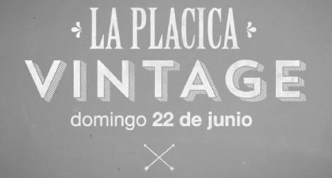 #PasabaporZAC | Víctor Domínguez