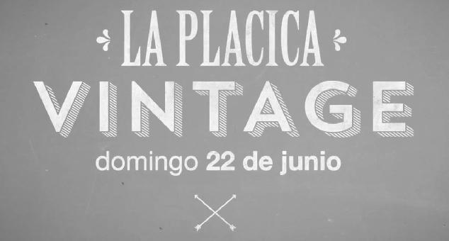 cabecera-vintage-blog