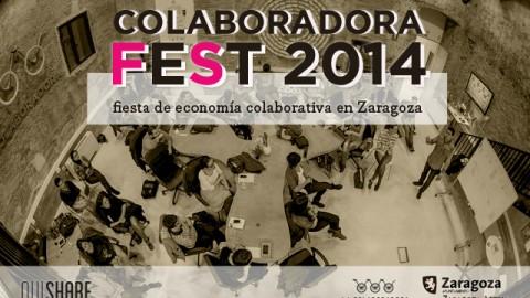 Colaboradora Fest