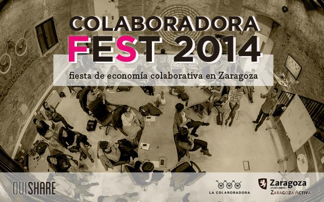 email-ColaboraFest
