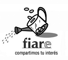 logo_fiare_es_bn