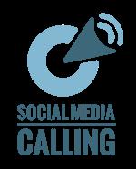 social media calling