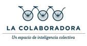 logo_lacolaboradora