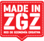 Made in Zaragoza