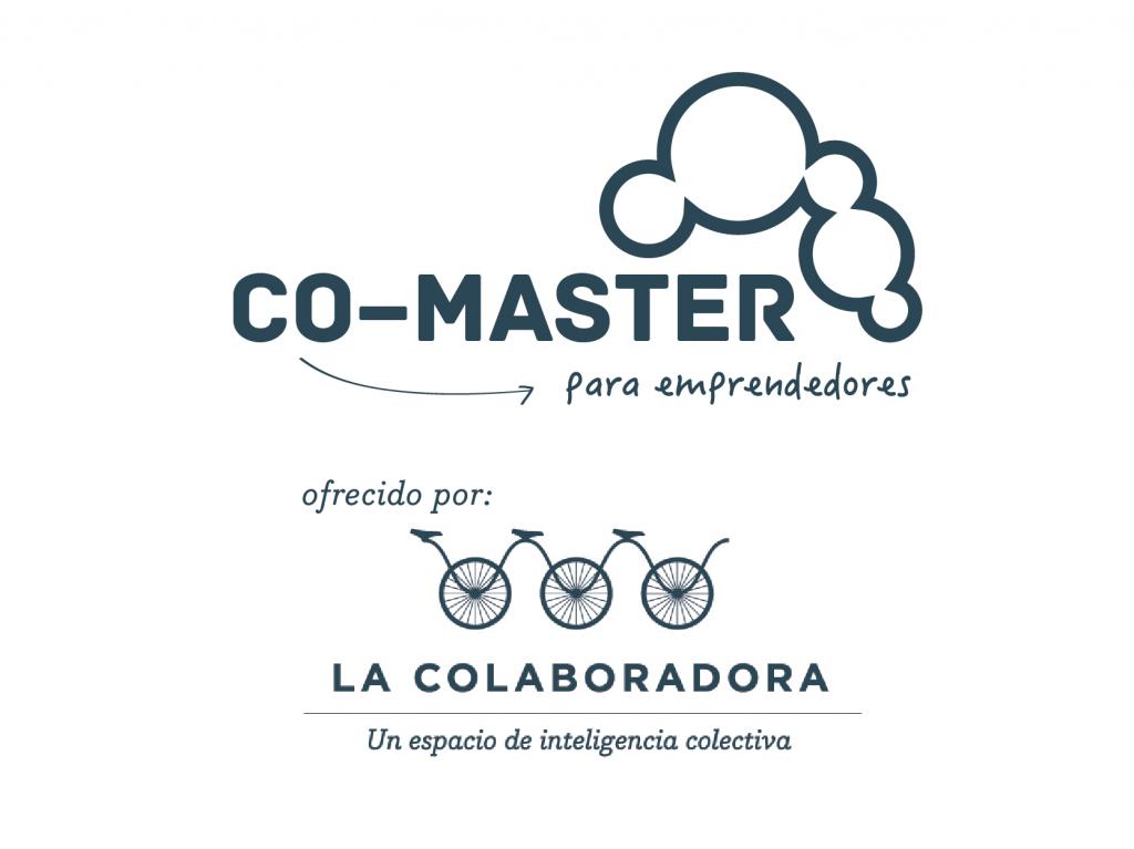 CO-master
