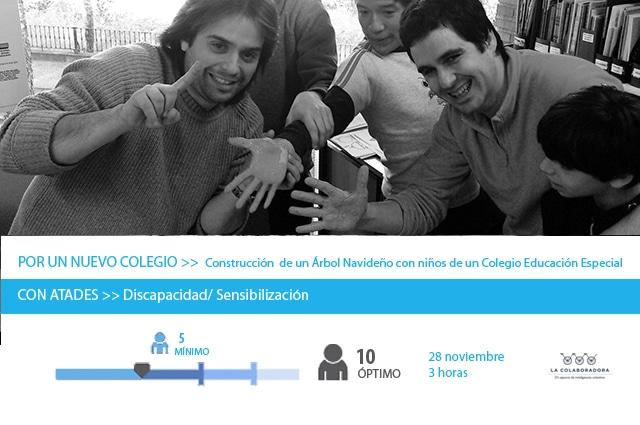 Reto-Social-La-Colaboradora-2-Arbol-Solidario-copia