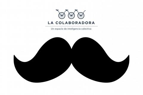 Movember…¿nos dejamos bigote?