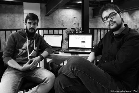 CerQana, la nueva aplicación de Qbitera Software