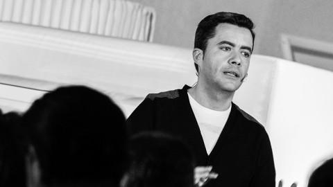 #PasabaporZAC | Diego Isabel La Moneda (Economía del Bien Común)