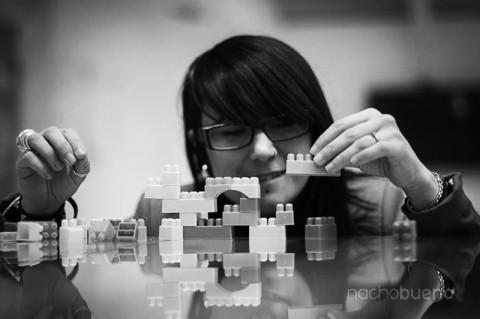 #ComunidadZAC | Miriam Moreno Bellido (La Colaboradora)