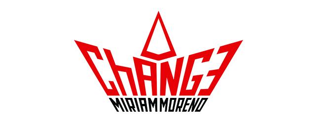 miriam-moreno-change-navigator