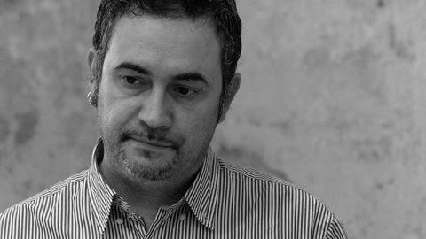 #PasabaporZAC | Daniel Torres Burriel
