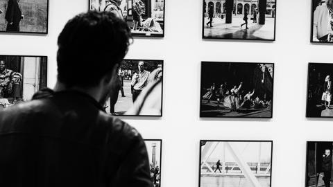 Diálogos Anónimos y Múltiples: Marcos Cebrián