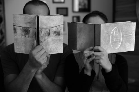 #ComunidadZAC | Estudio Ductus