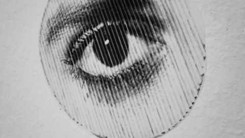 Diálogos Anónimos y Múltiples: Pierre d.La