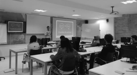 #ExpertosZAC | «La incertidumbre y la gestión relativa», por Alfonso Romay