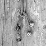 collar-gris-capsula-murano-detalle-600x600-1