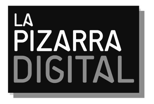 LaPizarraDigital
