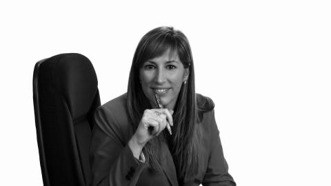 Entrevista a Noelia Bermudez
