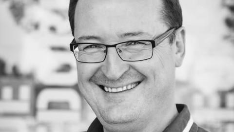 Paul Boutroux y el uso «imparable» de la tecnología en las aulas