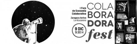 Colaboradora Fest 2015